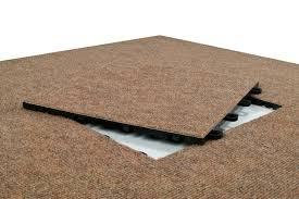 Flooring For Basement Floors by Carpet For Basement Floor Basements Ideas