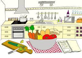 concevoir sa cuisine en 3d gratuit crer sa cuisine en 3d awesome crer sa cuisine en 3d with crer sa