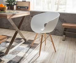 Esszimmerstuhl H Sta Schönes Zuhaus Und Moderne Hausdekorationen Moderne Weiße Stühle