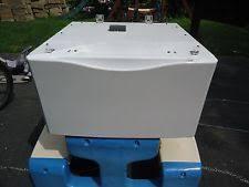 Cheap Washer Pedestal Washer Pedestal Ebay
