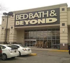 Bed Bath And Beypnd Bed Bath U0026 Beyond East Northport Ny Bedding U0026 Bath Products