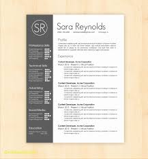resume template microsoft office word 2007 inspirational resume templates microsoft word 2007 best templates