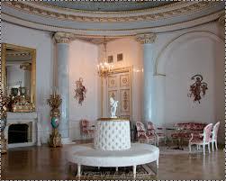 Luxurious Homes Interior Download Luxury House Interior Homecrack Com