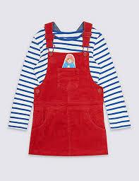 paddington clothes go marmalade with these paddington inspired marks and