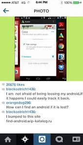 find my android phone on the computer how to find downloaded pictures on android 195440 android find