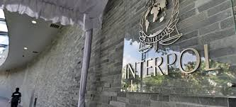si e d interpol kremlin and beijing officials at of interpol eurasiatx