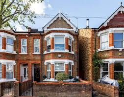 seward road hanwell w7 4 bed house for sale 950 000