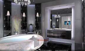 bathroom designer yong herman design studio gerastar vip
