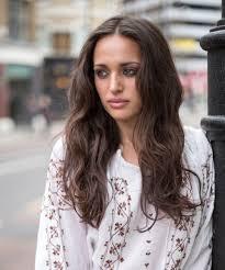 prices u2014 jones u0026 payne voted best hairdresser in london and top