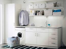 ikea laundry room storage ideas 15 home decoration
