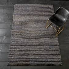 Crate And Barrel Indoor Outdoor Rugs 100 Crate Barrel Area Rugs Crate And Barrel Area Rugs Insta