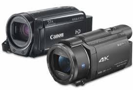 camcorder black friday deals camera camcorder video u0026 photo best buy