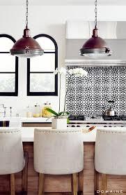 ceramic tile for kitchen backsplash 27 ceramic tiles kitchen backsplashes that catch your eye digsdigs