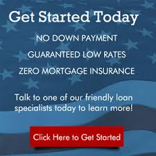 Loan Programs And Products Usava Lending