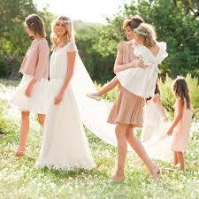 la redoute robe mari e la redoute robe de mariee pas chere collection mariage