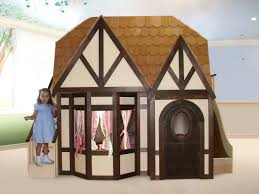 kids rooms interior design kids celebrity room designer