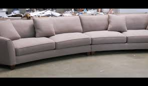 chesterfield sofa london amiable model of chesterfield sofa slipcover perfect slipcover for