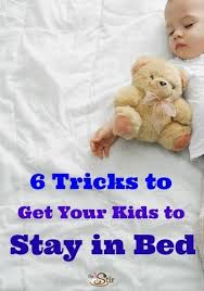 293 best toddler sleep help images on pinterest kids sleep