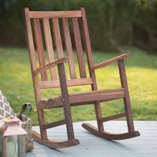 Rocking Chair Gwen Mccrae Let Me Be Your Rocking Chair U2013 My Home Inspiration