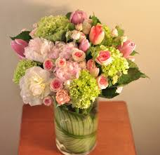 flower delivery san jose san jose florist flower delivery by flowers by