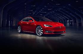 the model 3 could be the first tesla car in india here u0027s all you