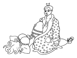 the star funny coloring pages for adults from the