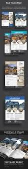 Real Estate Flyer Templates by Real Estate Flyer Template Real Estate Flyers Real Estate And