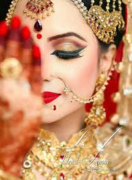makeup bridal maquillage maquillage makeup bridal makeup and