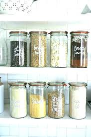 vintage metal kitchen canisters metal kitchen canisters s vintage metal canister set vintage tin