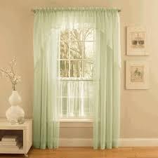 sheer drapes and curtains harmony micro stripe semi sheer