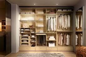 meuble gautier chambre chambre avec dressing ouvert 1 dressing ouvert dressing meubles