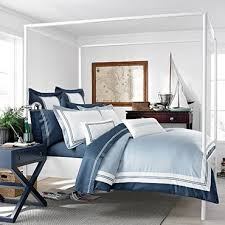 How Many Yards Of Fabric For Queen Duvet Duvet Buying Guide Find What Fits You Best Overstock Com