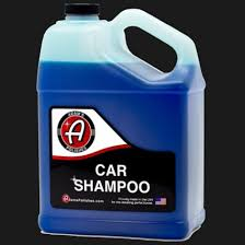 Best Interior Car Shampoo Guide To Interior Car Detailing Products Newcarsreleasedates Com