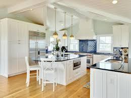 kitchen white beadboard kitchen cabinets and 33 kitchen cabinet