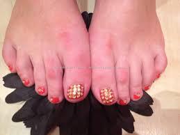 eye candy nails u0026 training pedicure treatments u0026 prices