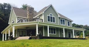 build dream house meet now to build your dream home in 2018 mt tabor builders