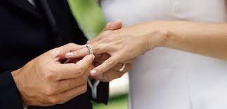 acte mariage ville de noisy le grand acte de mariage