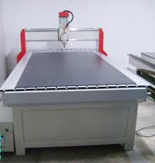Woodworking Machine South Africa by Woodworking Machines Suppliers South Africa Wooden Furniture Plans