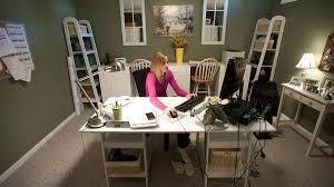 want to work from home here are the 25 companies offering the