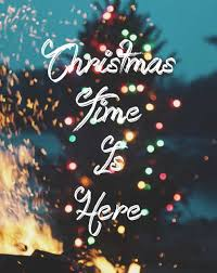 christmas quotes for kids merry christmas messages wishes 4
