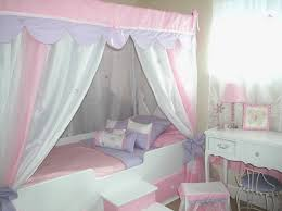Princess Canopy Bed Princess Canopy Beds Home Design Garden U0026 Architecture Blog