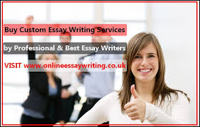 Cheap custom written papers   Best Academic Writers That Deserve     Custom written essay