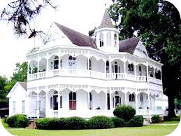 Country House Plans Awesome Country House Plans With Porches 35 About Remodel Country