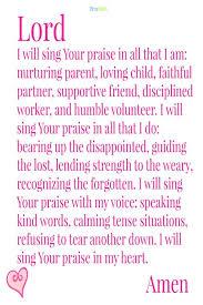 104 gratitude quotes images prayer quotes