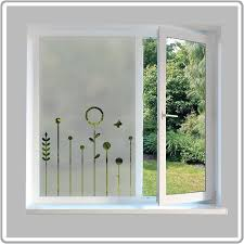 Glass Etching Designs For Kitchen Best 25 Frosted Window Ideas On Pinterest Window Privacy Diy