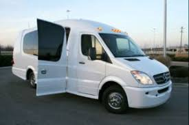 mercedes sprinter for sale mauck2 sprinters various conversions