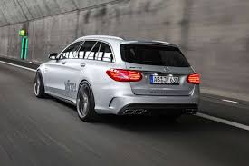 mercedes c63 wagon this 700 horsepower mercedes c63 amg wagon can hit 211