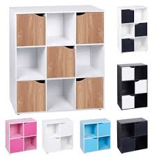 wooden shelves ikea white solid wood ikea storage cube shelves with 8 spaces wood
