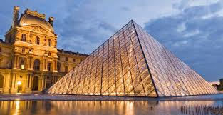 paris vacation travel guide and tour information aarp