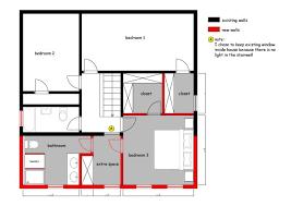 master suites floor plans baby nursery house plans 2 master suites 4 bedroom house plans